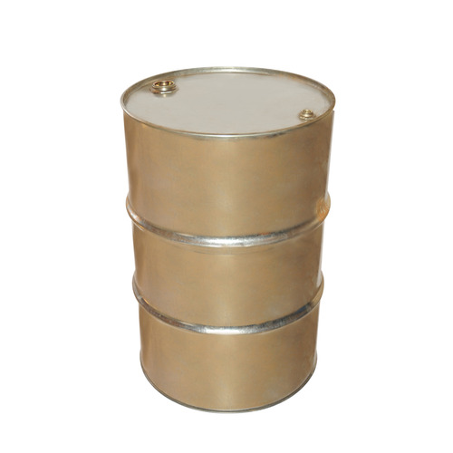 Mild Steel Drums 165 Litre