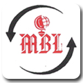 Mbl Impex Private Limited