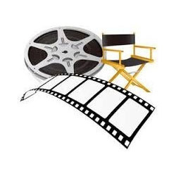 ad films services