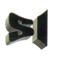 Seema Industries