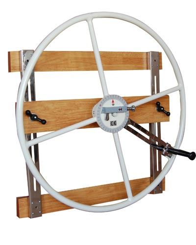 Rehabilitation Amp Occupational Therapy Shoulder Wheel