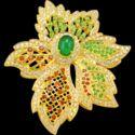 Parivartan Jewellery