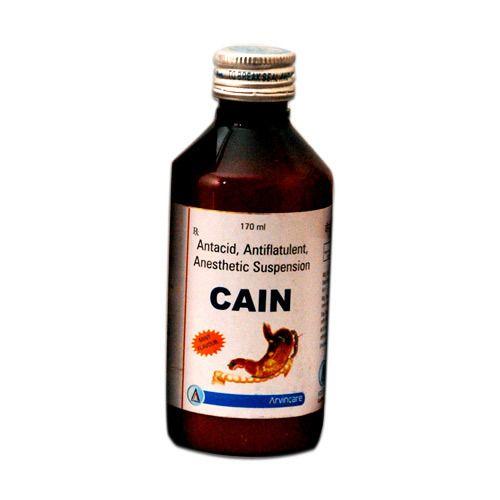 generic viagra ingredients