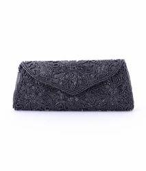Folding+Hand+Bag