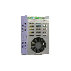 Switching Mode Power Supply