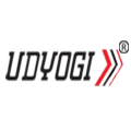 Udyogi International Private Limited