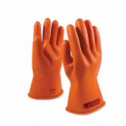 ES Gloves