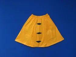 Round Sport Skirts