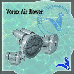 Vortex Air Blower