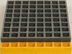 Frp Pultruted Gratings Grp Frp Molded Grating