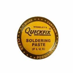 Quickfix Paste