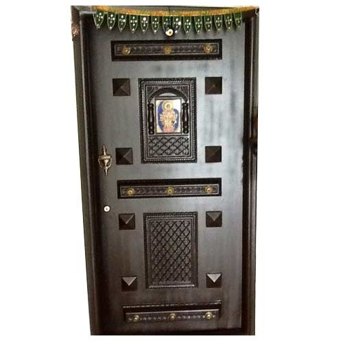 Designer Wood Doors bd brand prevailing design solid wooden door single door leaf simple design Designer Wooden Doors Elegant Wooden Doors Manufacturer From Bengaluru