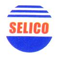 Selico Plastics
