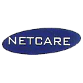 Netcare Surgicals Corporation ((a Sister Concern Of Netcare Instruments)