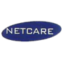 Netcare Surgicals Corporation (A Sister Concern Of Netcare Instruments)