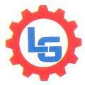 Laxmi Gear
