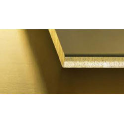 Brass Cuzn 37 Sheets Shims Plates
