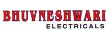 Bhuvneshwari Electricals