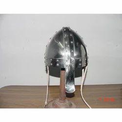 Nasal Helmets