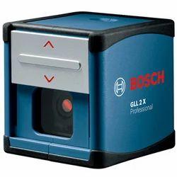 Bosch Line Laser Professional