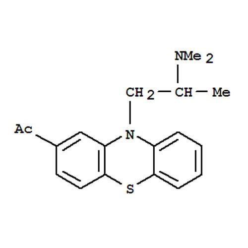 Aceprometazine