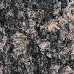 crocodile finish granite slabs