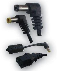 Adapter Sockets