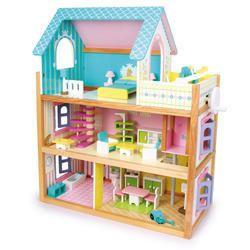 Doll Houses Gudiya Ke Liye Ghar Latest Price Manufacturers