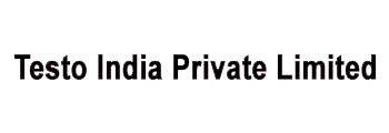 Testo India Pvt. Ltd.