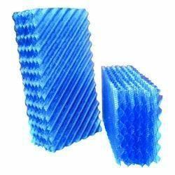 PVC Fill
