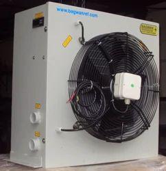 Air Blast Cooler
