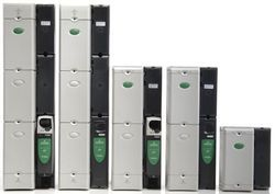 Unidrive SP Free Standing AC Drives