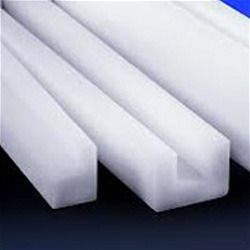 Wear Strips Extruded Plastic Profiles Pp Wear Strips