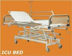 ICU+Bed