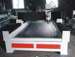 Multi Purpose Stone CNC Router