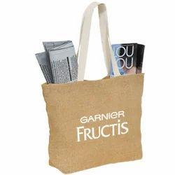 Fructis Jute Bag