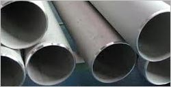 Inconel 625 Welded/ERW Pipe