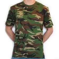 camouflage uniforms camouflage t shirts manufacturer from mumbai. Black Bedroom Furniture Sets. Home Design Ideas
