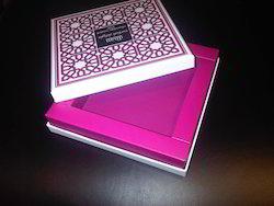 Custom Printed Chocolate Boxes For Chocolate