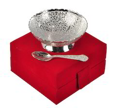Corporate Gifts Bowl Sets