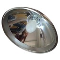125 W Induction Lamp With Dome