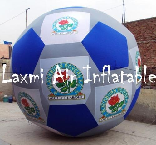 Advertising Ball Inflatable