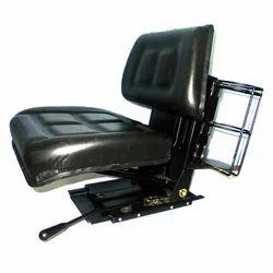 swaraj tractor seats