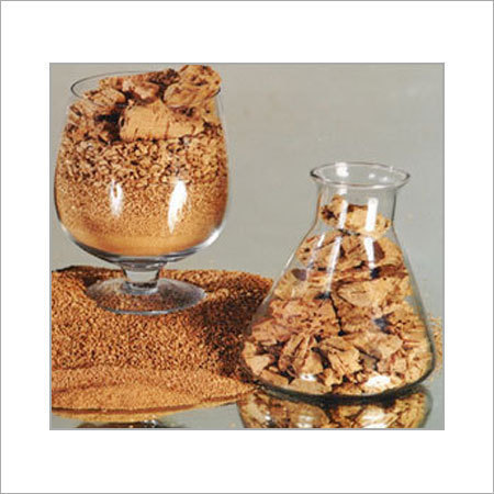 Cork gift articles manufacturer from howrah cork gift articles negle Images