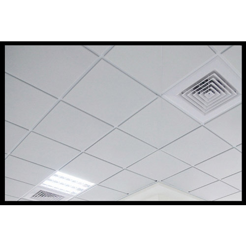 metal tiles tile nail glue watch ceilings youtube hqdefault ceiling diy up