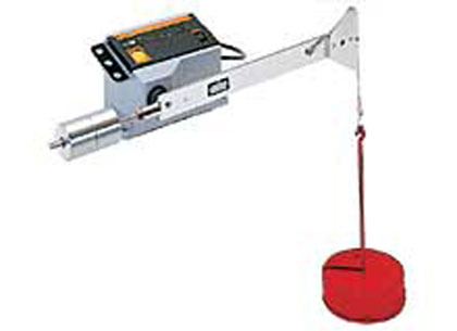 Calibration Kit - TCL