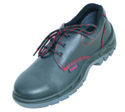 Karam Safety Shoes FS  05