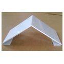 Designer Acrylic Fabrication Service