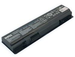 Scomp Laptop Battery Dell- A840/A860