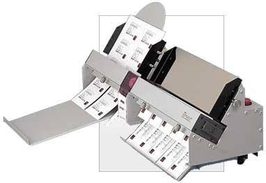 Business card cutter a3 business card cutter manufacturer from noida a3 business card cutter reheart Image collections
